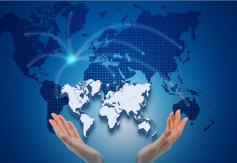 腾道,海关数据,外贸数据,云邮搜,外贸通,外贸平台