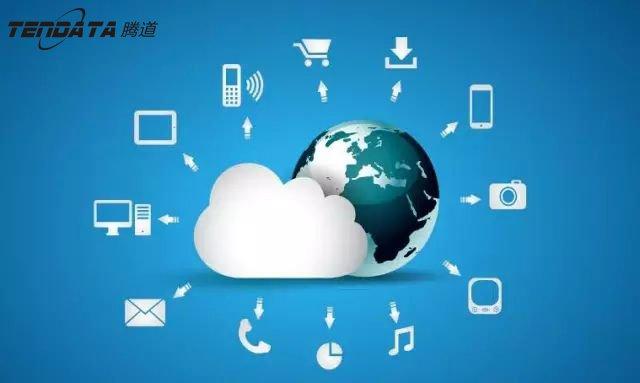b2b免费商务平台_国际贸易交易平台