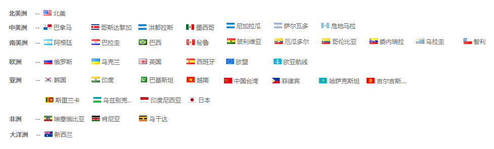 海关数据,进出口数据,中国海关数据,海关数据查询,中国出口数据