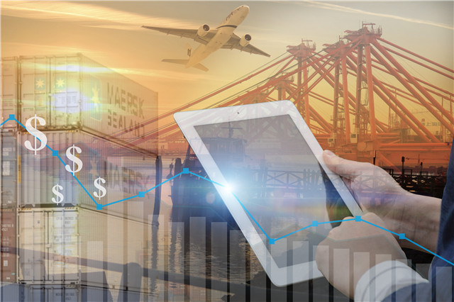 外贸软件,外贸搜索软件,外贸开发软件