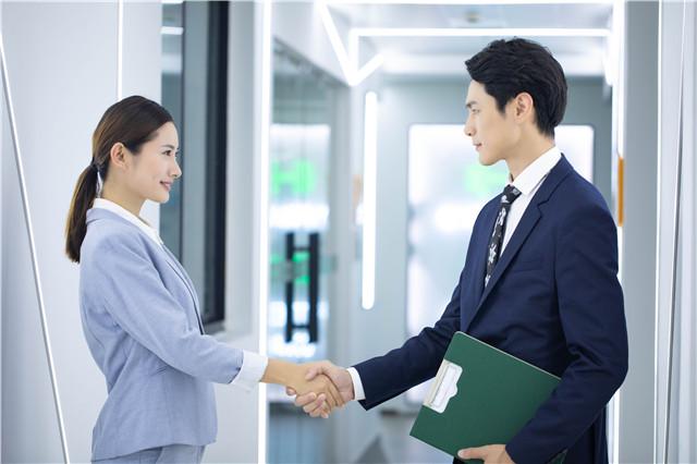 如何寻找国外客户,找国外客户,国外采购商
