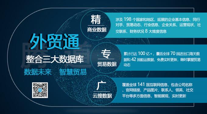 腾道,上海腾道怎么样,腾道数据怎么样