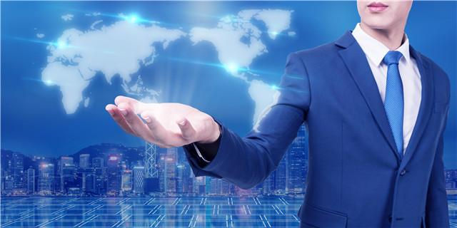 国外采购商,外贸客户开发,如何找国外客户